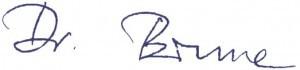 unterschrift1-300x70